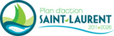Plan d'action Saint-Laurent 2011-2026